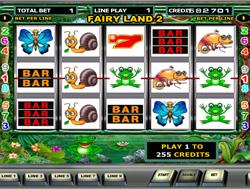 Игровые автоматы жабки все об игровые аппараты