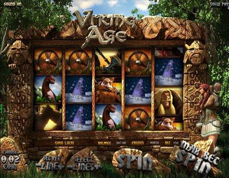 Ставок бесплатный игровой автомат photo safari фото сафари форум секретные